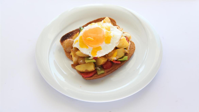 Patates Brawas Resim 1